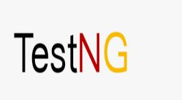 TestNG.PNG